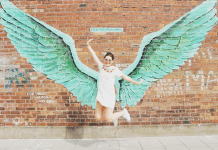 scouse bird instagrammable locations liverpool blogger jessi milton