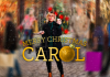 merry christmas carol review